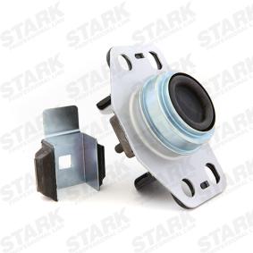 STARK SKEM-0660023 adquirir