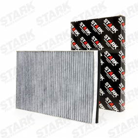 Filter, Innenraumluft STARK Art.No - SKIF-0170105 OEM: A9068300218 für VW, MERCEDES-BENZ, DODGE, MAYBACH kaufen