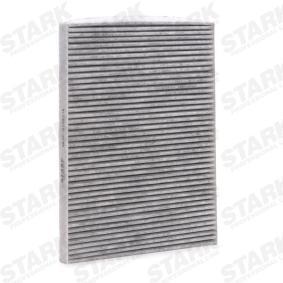 STARK SKIF-0170216 bestellen