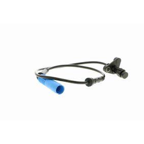 Lambdasonde VEMO Art.No - V10-76-0109 OEM: 1K0998262F für VW, AUDI, SKODA, SEAT kaufen