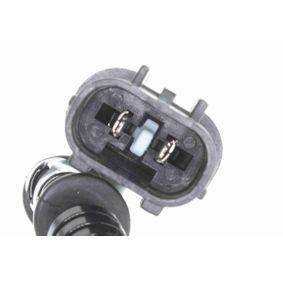 Lambdasonde VEMO Art.No - V10-76-0109 kaufen