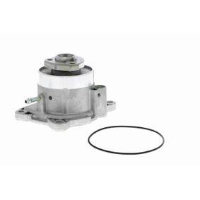 VAICO Bomba de agua V10-50081