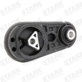 Lagerung, Motor STARK Art.No - SKEM-0660008 OEM: 8200042454 für RENAULT, DACIA, RENAULT TRUCKS kaufen