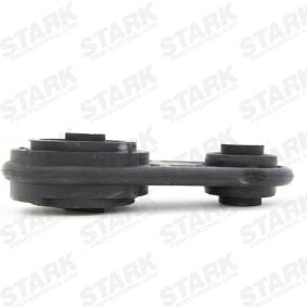 STARK Lagerung, Motor 8200042454 für RENAULT, DACIA, RENAULT TRUCKS bestellen