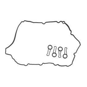 Zylinderkopfhaubendichtung 15-41286-01 REINZ