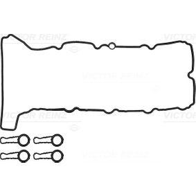 3 Limousine (E90) REINZ Ventildeckeldichtung 15-41286-01