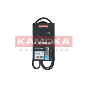 KAMOKA ROVER 25 Перо на чистачка (27450U)