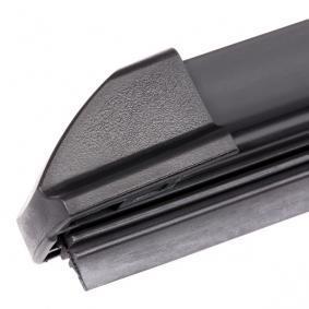 KAMOKA Headlight parts 27450U