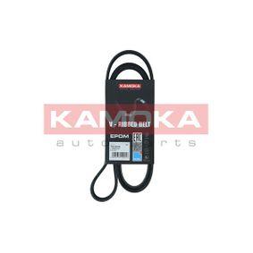 Flachbalkenwischer 27550U KAMOKA