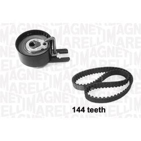 Glühlampe, Fernscheinwerfer (002577300000) von MAGNETI MARELLI kaufen