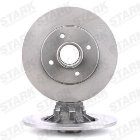 STARK SKBD-0022164 Online-Shop