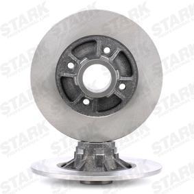 STARK SKBD-0022164 günstig