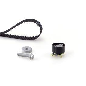 Zahnriemensatz GATES (K025578XS) für RENAULT CLIO Preise
