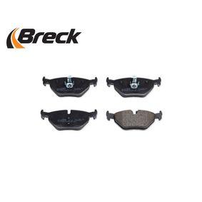 BRECK 21934 00 704 00 Online-Shop