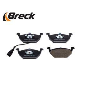 BRECK 23131 00 702 10 Online-Shop