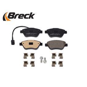 BRECK 23979 00 701 10 Online-Shop