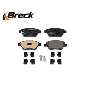 BRECK 23982 00 702 10 Online-Shop