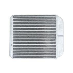 THERMOTEC Wärmetauscher, Innenraumheizung 30824478 für VW, VOLVO, MITSUBISHI bestellen