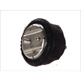 FORTUNE LINE Lagerung, Motor 22116779972 für BMW bestellen