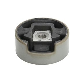 Suport motor FORTUNE LINE Art.No - FZ90421 OEM: 1K0199868A pentru VW, AUDI, SKODA, SEAT cumpără