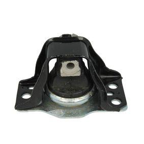 Lagerung, Motor FORTUNE LINE Art.No - FZ90505 OEM: 8200338381 für RENAULT, RENAULT TRUCKS kaufen