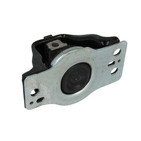 FORTUNE LINE Lagerung, Motor 8200338381 für RENAULT, RENAULT TRUCKS bestellen