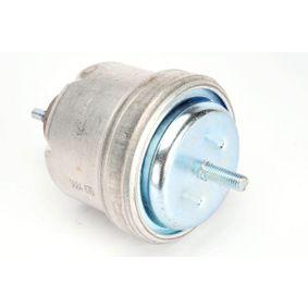 Lagerung, Motor FORTUNE LINE Art.No - FZ90547 OEM: 0684670 für OPEL, VAUXHALL kaufen