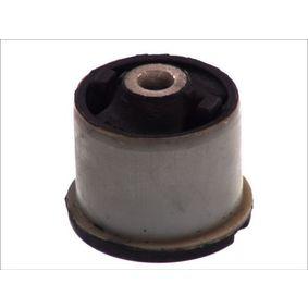 60620566 für FIAT, ALFA ROMEO, LANCIA, Lagerung, Lenker FORTUNE LINE (FZ9075) Online-Shop