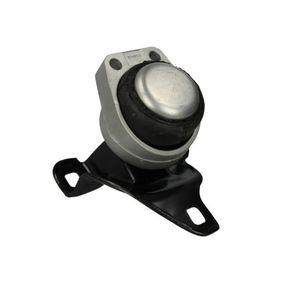 Lagerung, Motor FORTUNE LINE Art.No - FZ90758 OEM: 1123542 für FORD kaufen