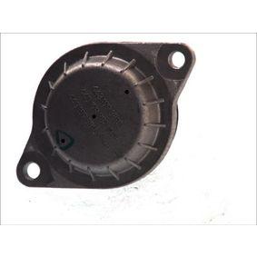 AUDI COUPE (89, 8B) FORTUNE LINE Motorlagerung FZ9870 bestellen