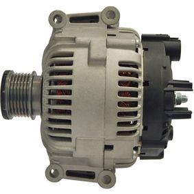 Generator HELLA Art.No - 8EL 012 430-201 kaufen