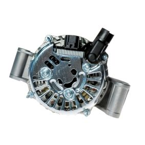 MONDEO III Kombi (BWY) HELLA Startergenerator 8EL 011 710-581