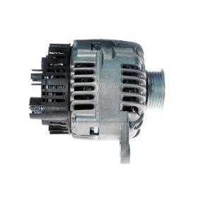 HELLA Alternator 8EL 011 710-191