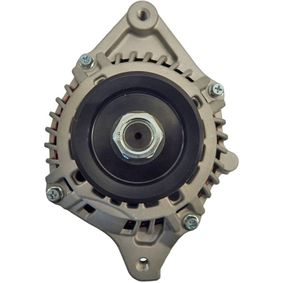 Jazz II Хечбек (GD_, GE3, GE2) HELLA Алтернатор генератор 8EL 012 429-591