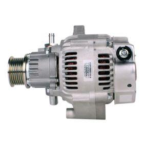 HELLA Алтернатор генератор 8EL 012 430-271