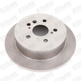 STARK SKBD-0022084 Online-Shop