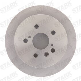 STARK SKBD-0022084 günstig