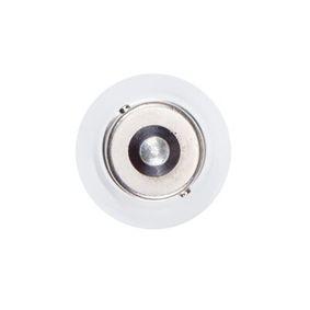 BOSCH VW GOLF Крушка за стоп светлини (1 987 302 811)