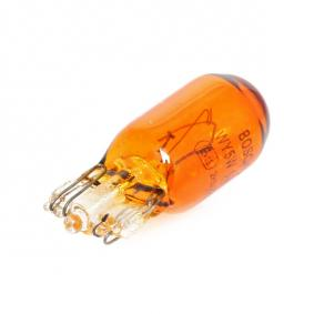 Bulb, indicator 1 987 302 820 online shop