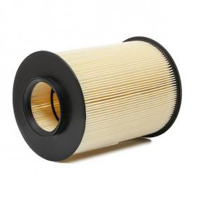 légszűrő hengeres Szűrőbetét a gyártótól BOSCH F 026 400 492 akár - 70% kedvezmény!