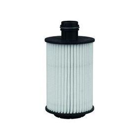 Juego de tornillos de culata MAHLE ORIGINAL OX 1012D populares para CHEVROLET CRUZE 2.0 TD 163 CV