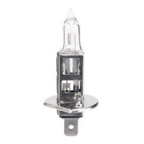 HELLA Glühlampe, Hauptscheinwerfer 57M7019 für VOLVO bestellen