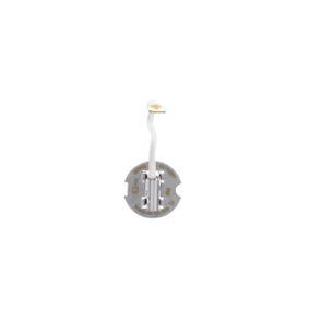 BOSCH Крушка с нагреваема жичка, фар за дълги светлини (1 987 302 802) на ниска цена