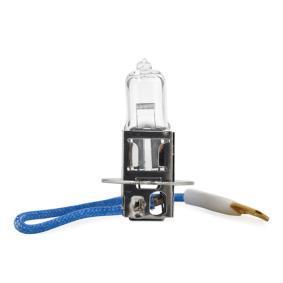 1 987 302 802 Bulb, spotlight from BOSCH quality parts