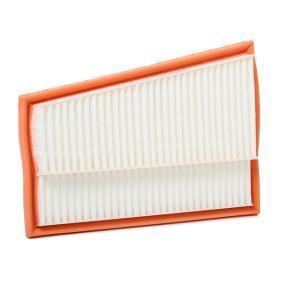 Въздушен филтър F 026 400 389 BOSCH