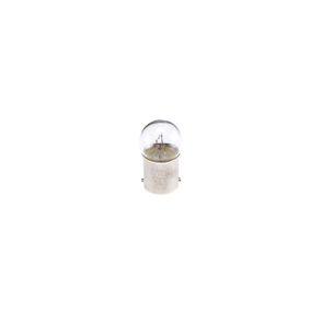 Combination rearlight bulb 1 987 302 816 BOSCH