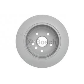 Screen wash pump 0 986 479 C02 BOSCH