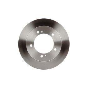 BOSCH Unidad de bobina de encendido 0 986 479 B09