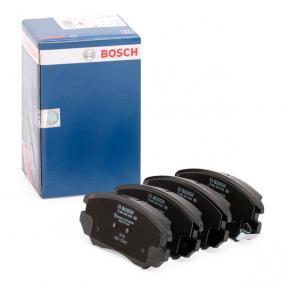 BOSCH 0 986 494 632 Online-Shop