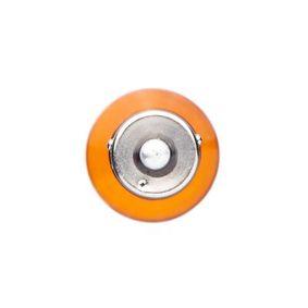 BOSCH Крушка с нагреваема жичка, мигачи (1 987 302 812) на ниска цена